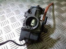Cagiva supercity W8 125 Carburador