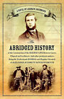 An Abridged History by Andrew Drummond (Paperback, 2004)