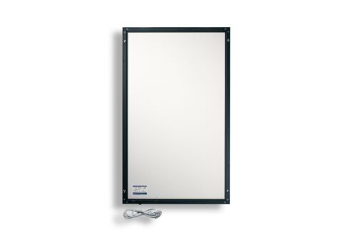 35 Infrarouge bildheizung 300-1000 W TÜV /& Gs infrarouge chauffage HD Résolution