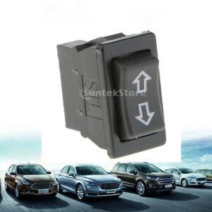 Boton-de-Interruptor-Ventana-Remoto-Control-de-Energia-DC12V-24V-para-Coche