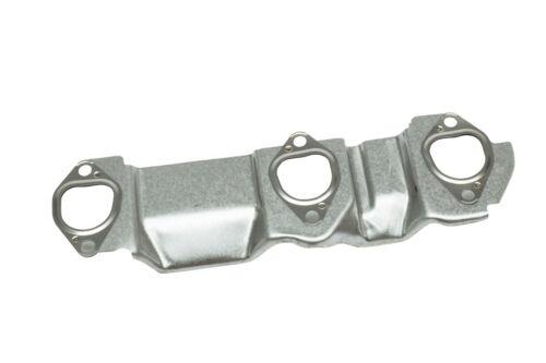 Exhaust Manifold Gasket ACDelco GM Original Equipment 24504632