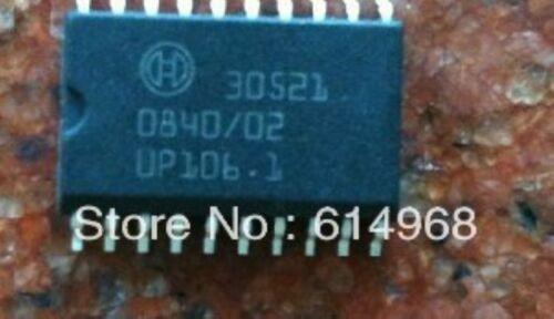 SOP-20 5 pcs H 30521 BOSCH