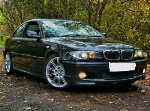 BMW-330CD-M-SPORT