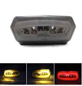 licht led blinker integrierte honda grom msx 125 2014. Black Bedroom Furniture Sets. Home Design Ideas