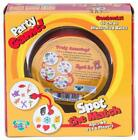 Moose Spot It Double Card Games