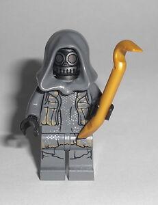 LEGO-Star-Wars-Unkars-Thug-Figur-Minifig-Unkar-Rey-Speeder-Episode-7-75099