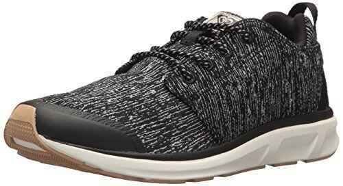 Roxy Donna Set Set Set Session Athletic Walking ShoeSelect SZ/Color. 5441cb