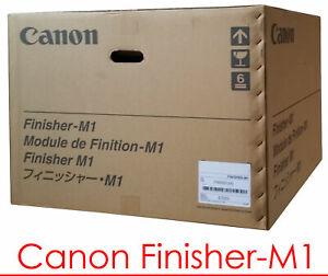 Canon-Finition-Grandeur-Nature-M1-Pour-Imagerunner-Avancer-C2225-C2230-Neuf-Pas