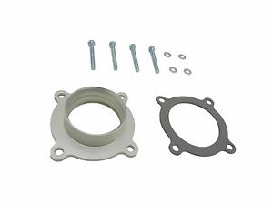 OBX-Throttle-Body-Spacer-JEEP-GRAND-CHEROKEE-WK-05-09-V6-3-7L-Liberty-07-12-V6