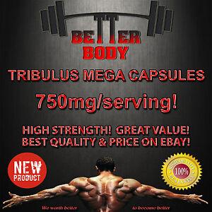 TRIBULUS-TERRESTRIS-MEGA-CAPSULES-MUSCLE-SIZE-TESTOSTERONE-ERECTION-LIBIDO-SEX