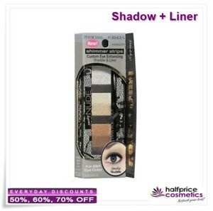 Physicians-Formula-Shimmer-Strips-Eye-Shadow-amp-Liner-7872-Smoky-Nude-Eyes
