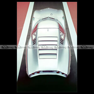 pha-008584-Photo-CHEVROLET-CORVAIR-MONZA-GT-1962-Car-Auto