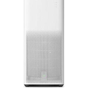 Xioami Mi Air Purifier 2H White Luftreiniger mit kostenloser Mi Home App