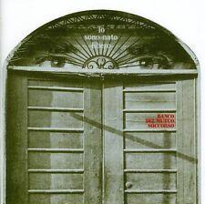 Banco del Mutuo Soccorso - Io Sono Nato Libero [New CD]