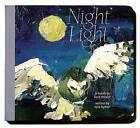 Night Light by Kyla Ryman (Board book, 2014)