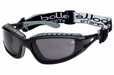 Lunettes de protection Bollé Safety TRACKER II Soleil Airsoft Moto vtt bmx vélo