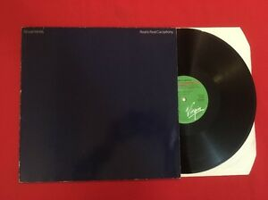 SIMPLE-MINDS-REAL-TO-REAL-CACOPHONY-204938-G-VINYLE-33T-LP