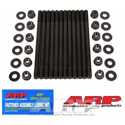ARP Bolts 260-4301 Subaru 2.0L FA20 4cyl head stud kit