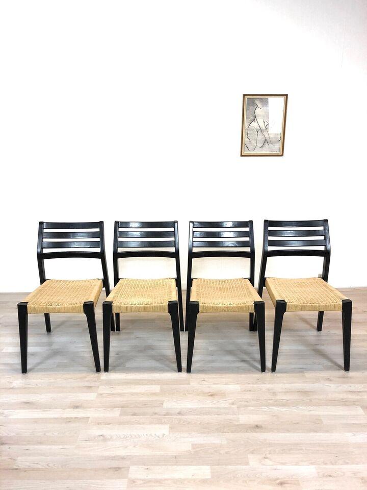 Anden arkitekt – dba.dk – Køb og Salg af Nyt og Brugt