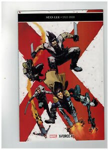 X-FORCE-1-1st-Printing-Variant-Cover-1-10-2019-Marvel-Comics