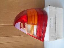 PLASTICA FANALE POST. DX MERCEDES CLASSE C  1993 EUROLITES Cod. 27364028