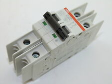 Square D EGB24025 2p 25a 480v Circuit Breaker Used 1yr Warranty