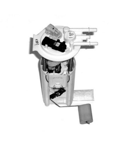 """Fuel Pump Module Assembly-112.0/"""" WB Retech RE0830S Reman"""