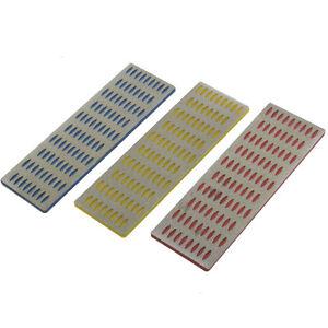 3pc-6-DIAMOND-WHETSTONE-SHARPENING-STONE-KNIFE-SHARPENER