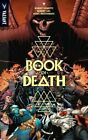 Book of Death by Robert Venditti (Paperback, 2016)