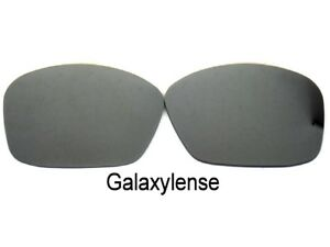 fd93592fb6 Image is loading Galaxy-Replacement-Lenses-For-Oakley-Ten-X-Sunglasses-