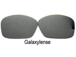 8e595ee86365a Galaxie Verres de Rechange pour Oakley Ten-X Lunettes de Soleil ...