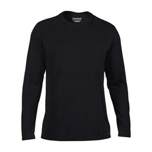 Gildan-Performance-Long-Sleeve-T-Shirt