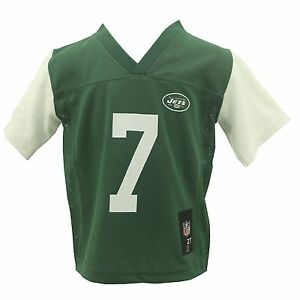 toddler size nfl jerseys