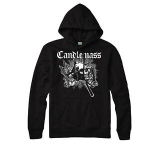 Candlemas-Metal-Band-Hoodie-Black-Iron-Face-Movie-The-Door-to-Doom-Hoodie-Top