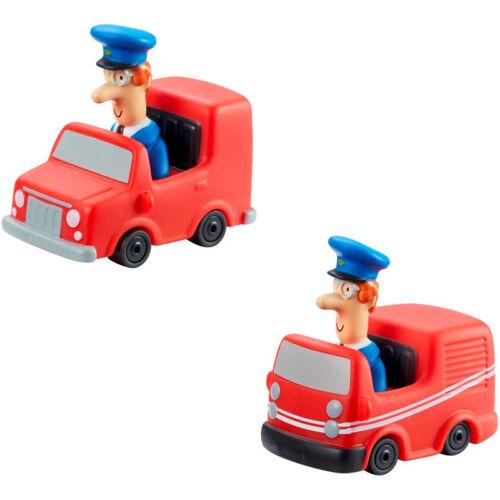 Postman Pat Mini Véhicule choisir SDS Van ou Van classique NEUF