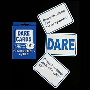 24-x-BLUE-Alandra-Dare-Cards-for-STAG-Night-Party-Wedding-Game-So-Funny