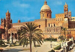 BT0800-Palermo-Cattedrale-Italy-1-2-3