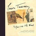 Signs on the Wind: Postcard Collages by Holland Cotter, Lenore Tawney (Paperback, 2002)
