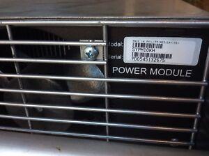 Details about APC SYPM10KH Symmetra PX 3-Phase Power 10kVA 10kW 10000VA  400v UPS Module 3PH