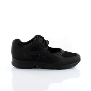 Details about Adidas Originals Eqt Racing 91 Lace Up Black Cut Out Womens Trainers BY9297
