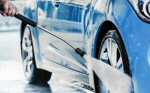 5 car wash tips to make your car really shine