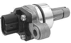 Vehicle-Speed-Sensor-Prizm-LX470-Vibe-Celica-Corolla-Echo-FJ-Cruiser-Matrix