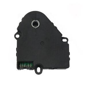 For-Chevrolet-GMC-09-12-Buick-Enclave-HVAC-Heater-Blend-Door-Actuator-604-141