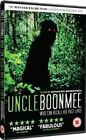 Uncle Boonmee Who Can Recall His Past Lives 5055159200233 DVD Region 2
