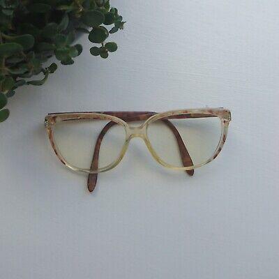 933ecd946898 Find Briller Styrke 2 på DBA - køb og salg af nyt og brugt