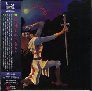 JERUSALEM-S-T-JAPAN-MINI-LP-SHM-CD-BONUS-TRACK-H25