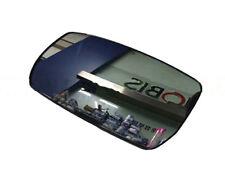 OEM 876112S000 Side Heat Mirror Glass LH For 10 11 12 Hyundai Tucson : ix35