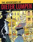The Adventures of Dieter Lumpen by Jorge Zentner (Paperback, 2016)