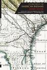 The History of the American Indians by James Adair (Paperback, 2009)
