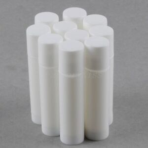 50x-Empty-Lip-Balm-Tubes-Bottle-Makeup-Cosmetics-Containers-Lipsticks-Holder-SER